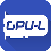 GPU-L - Apps on Google Play
