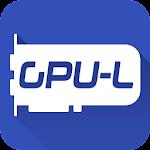GPU-L 2.3.6