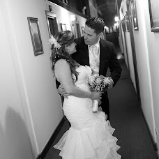 Wedding photographer Mario Sánchez Guerra (snchezguerra). Photo of 19.04.2016