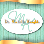 Dr. Michelle Knights