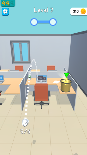 Hyper School 0.6 screenshots 5