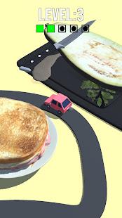 Download Fun Car Drive 3D For PC Windows and Mac apk screenshot 3
