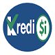 Download Kedisi Tools For PC Windows and Mac