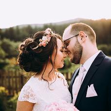 Fotograful de nuntă Haitonic Liana (haitonic). Fotografia din 31.05.2018