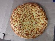 Da Pizza Corner photo 3