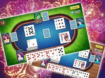 Das virtuelle casino wjhl