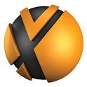 Univox Community icon