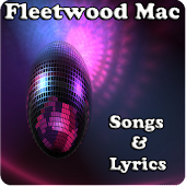 Fleetwood Mac All Music&Lyrics
