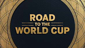 Road to the 2018 FIFA World Cup thumbnail