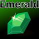 エメラルド (Emulator)