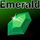Emerald (emulator) by BriVeB