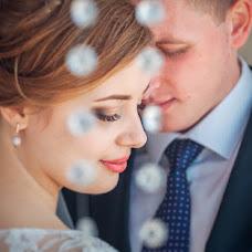 Wedding photographer Dmitriy Dudchenko (dimid). Photo of 07.09.2015