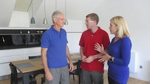 Parent Roommates in Slovenia thumbnail