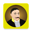 Пошук скарбу Гната Сахновського icon