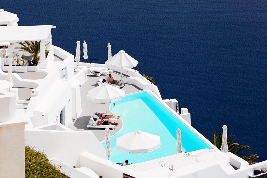 katikies hotel greece.jpg