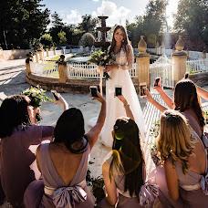 Wedding photographer Shane Watts (shanepwatts). Photo of 25.07.2019