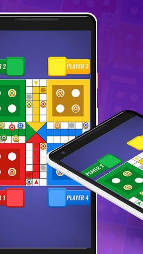 Ludo Game : Classic Ludo Star Champion u0932u0942u0921u094b  u0916u0947u0932 0.3 de.gamequotes.net 4