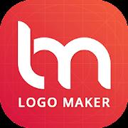 Logo Maker 2018: Generator & Designer Logo