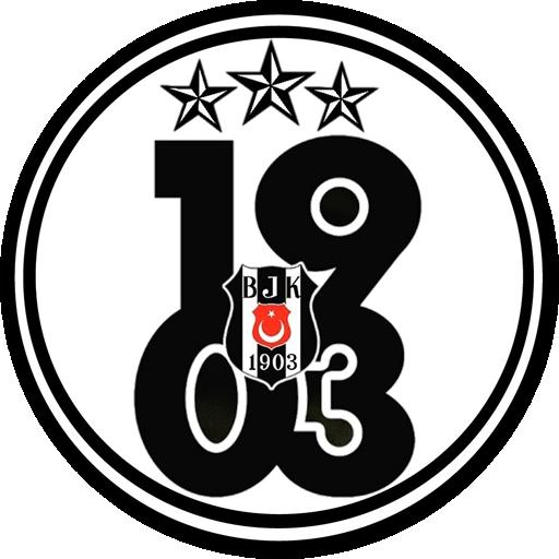 1903Haber