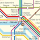 Download Metro Map: Paris (Offline) For PC Windows and Mac