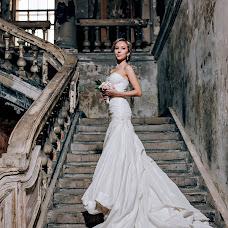 Wedding photographer Alya Lemann (alyaleeloo). Photo of 07.02.2016