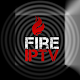 Download FIRE IPTV For PC Windows and Mac