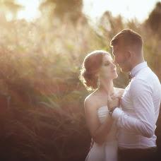 Wedding photographer Yuriy Ronzhin (Juriy-Juriy). Photo of 11.08.2015