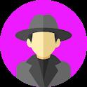 Detective Health icon