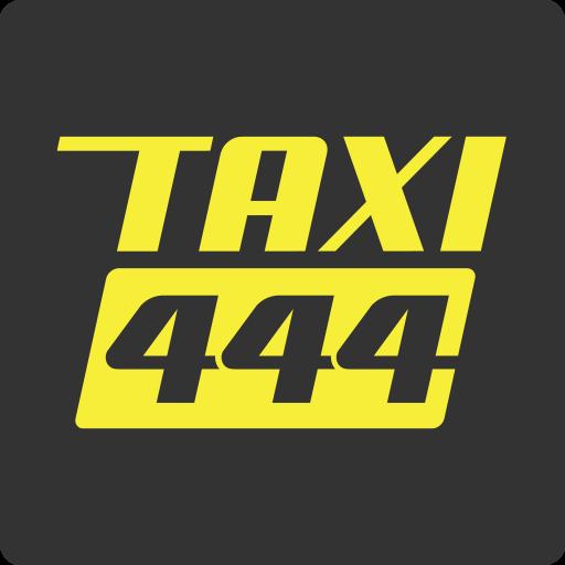 Taxi 444 Zürich