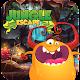 Jungle Escape Download on Windows
