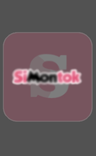 SIMONTOK Apk~2019 screenshot 2