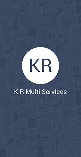 K R Multi Services screenshots 2