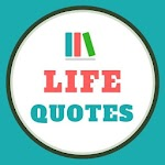 Life Quotes -Enjoy ad free quotes Icon