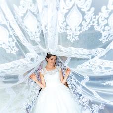 Wedding photographer Zoltan Sirchak (ZoltanSirchak). Photo of 05.07.2018