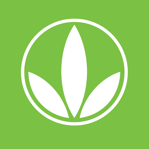 HERBALIFE News D-A-CH (app)