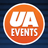UA Events APK