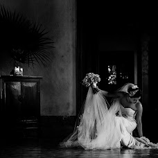 Wedding photographer Pipe Gaber (pipegaber). Photo of 17.06.2015
