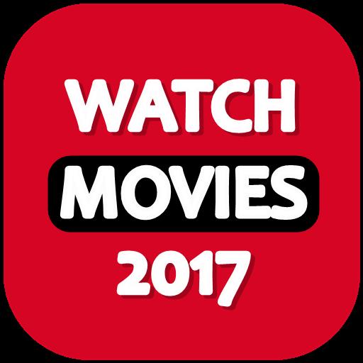 Watch Movies 2017