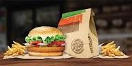 Burger King photo 1