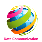 Data Communication & Network