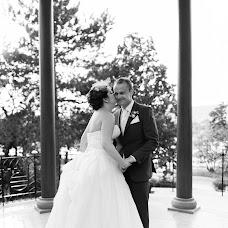 Esküvői fotós Rafael Orczy (rafaelorczy). Készítés ideje: 28.03.2017