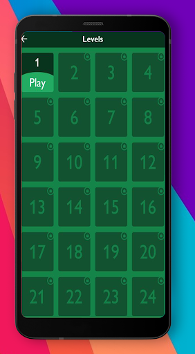 WRESTLING QUIZ 3.16.8z androidappsheaven.com 9