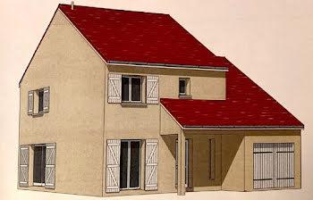 maison à Fleurey-sur-Ouche (21)