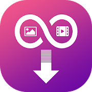 AllSave - Photo Video Download for Instagram