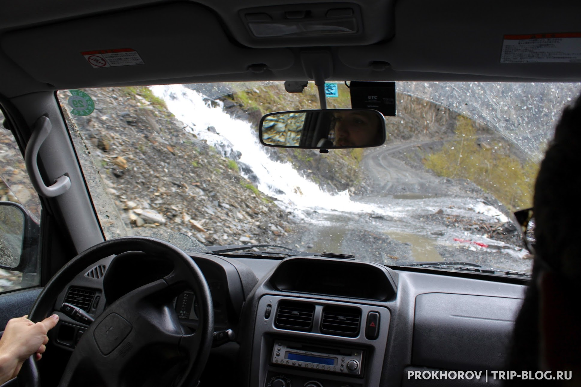 тбилиси батуми как добраться на машине