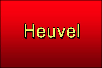 Photo: HEUVEL