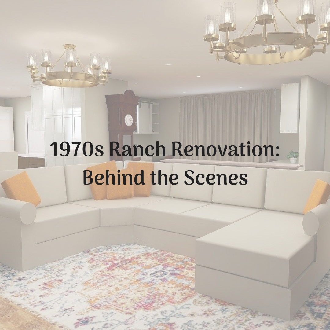 1970s ranch home renovation whole home remodel superior construction and design