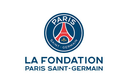 fondation paris saint-germain