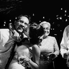 Wedding photographer Joanna Pantigoso (joannapantigoso). Photo of 04.08.2017