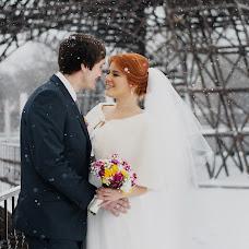 Wedding photographer Yuliya Stadnik (YulijaStadnik). Photo of 29.12.2014